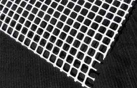 rete per essiccazione Quadra